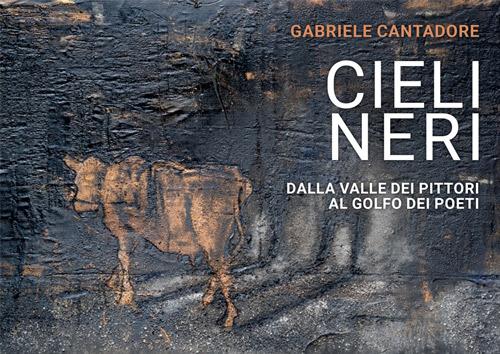 Cieli Neri - Gabriele Cantadore